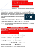 Curso_mecanica_classica1Cap3b.pdf