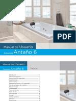 07-Manual-Usuario-Antano-6.pdf