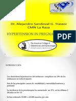 hipertensionenelembarazoacog2013-150808054732-lva1-app6892.pdf