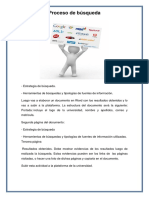 Documento de Word