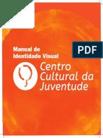 manual_de_identidade_visual_ccj.pdf