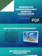 Energías no convencionales y energías alternativas.pptx