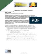 lockout-tagout-workbook7261D6E3C91E.pdf