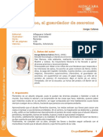 Guardador de Esqueletos.pdf