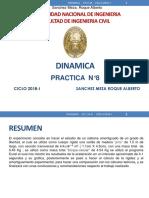 DINAMICA_8TAVA[1].pptx