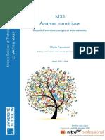 analyse-numerique-20132014.pdf