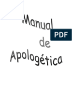 Apostilia Completa Sobre Seitas 151.Pt.es