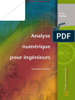 analyse-numerique-pour-ingenieurs-andre-fortin.pdf