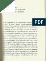 Conversaciones - Carlos Alfieri.pdf