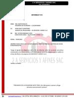 Banner - Un Futuro Del Trabajo Seguro y Saludable- 2019 MCP