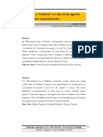 folclore gramsci.pdf