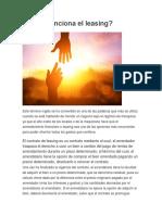 FUNCION.docx