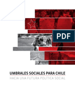umbralesoc.2010.pdf