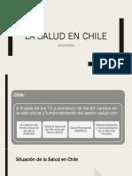 20-03-19 LA SALUD EN CHILE.pdf