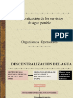 La privatización de los servicios de agua potable.pptx