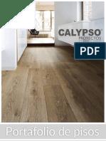 Catalogo Digital PISOS CALYPSO Abril 2019.pdf
