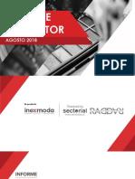 Informe_Especial_Textil_y_Confecciones_-_Ago_2018.pdf