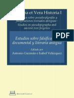 La Breve difesa dei diritti delle Donne y algunas cuestiones sobre su autoría.pdf