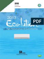 Catalog MHI - RAC (13R01E_revision2_ALL).pdf