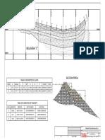 PLANO DE RELAVERA.pdf