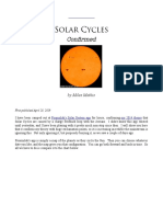 solar-cycles-confirmed-by-miles-mathis