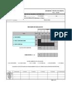 Formato Evaluación Fase Inicio