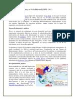 Expansionismo japonés en Asia Oriental.docx