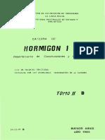 Cimentaciones_tomo hormigón.pdf