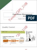 Ch10-QualityControl (1).docx