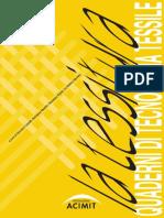 Tessitura_09.pdf