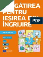 Practice-guidance-Book-ROMANIAN.pdf