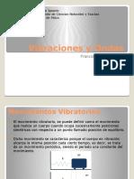 Vibraciones y Ondas.pptx