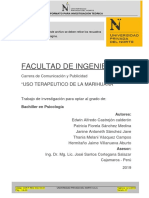 REVISION SISTEMATICA 111.docx