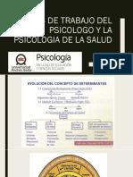 10-04-19 AREAS DE TRABAJO DEL PSICOLOGO Y LA PSICOLOGIA.pdf