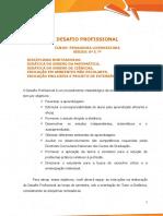 DESAFIO PEDAGOGIA.pdf