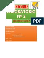 INFORME ELECTROTECNIA LAB2.docx