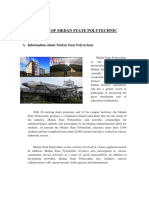 Information about Medan State Polytechnic.docx