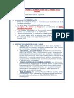 LINEAMIENTOS PARA LA ELABORACIÓN DE LA TAREA DE LA UNIDAD.docx