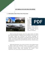 Profil Audition.docx
