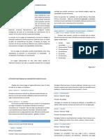 Actividades-Para-Trabajar-Las-Cualidades-Del-Sonido-en-El-Aula.pdf