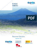 Resumen Ejecutivo Planaps.compressed(1)