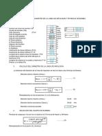 Diseño Pozo Tubular_cami2.Xls
