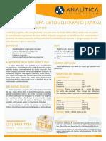 LiteraturaMedica_AAKG