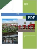 PEP 14-11-2015 Rev 0.pdf
