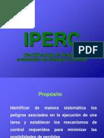 IPERC.pptx