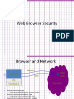 5. Web Browser Security.pptx