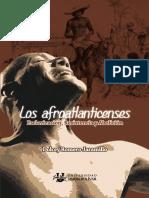 Los_afroatlanticenses.pdf