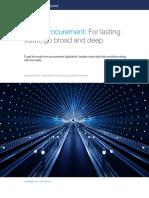 Digital-procurement-For-lasting-value-go-broad-and-deep.pdf