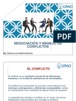 20190420080454.pdf