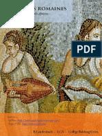 Recettes-romaines.pdf
